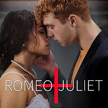 Romeo and Juliet_300.jpg