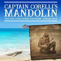 Captain-Corellis-Mandolin-sqw.jpg