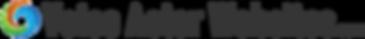 voice-actor-websites-logo-v1-2.png