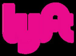 lyft-logo-png-transparent