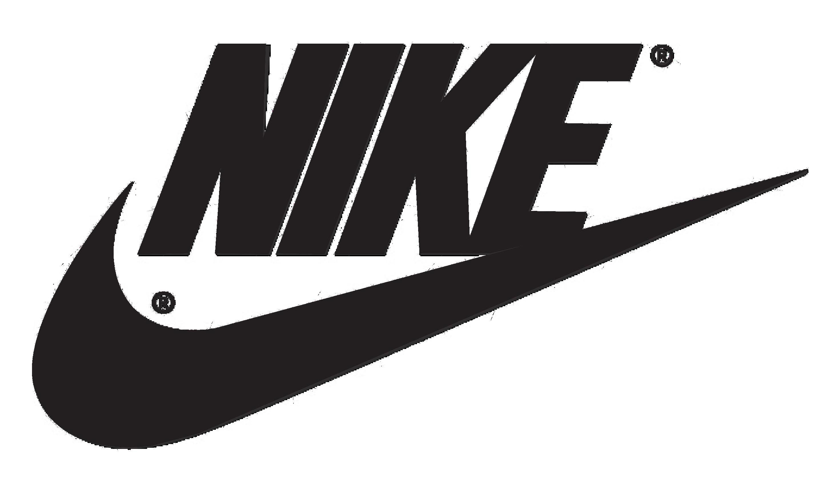 Nike - Dervla Trainor