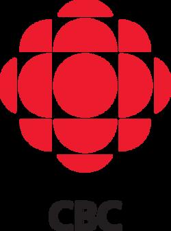 CBC - Dervla Trainor