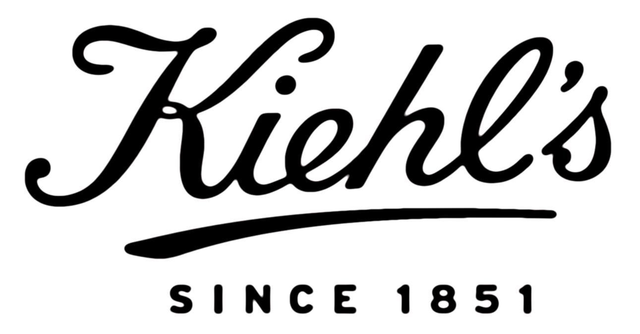 Kiehl's - Dervla Trainor