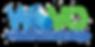 wovo logo - Reg (1).png
