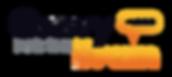 GFTB-logo.png
