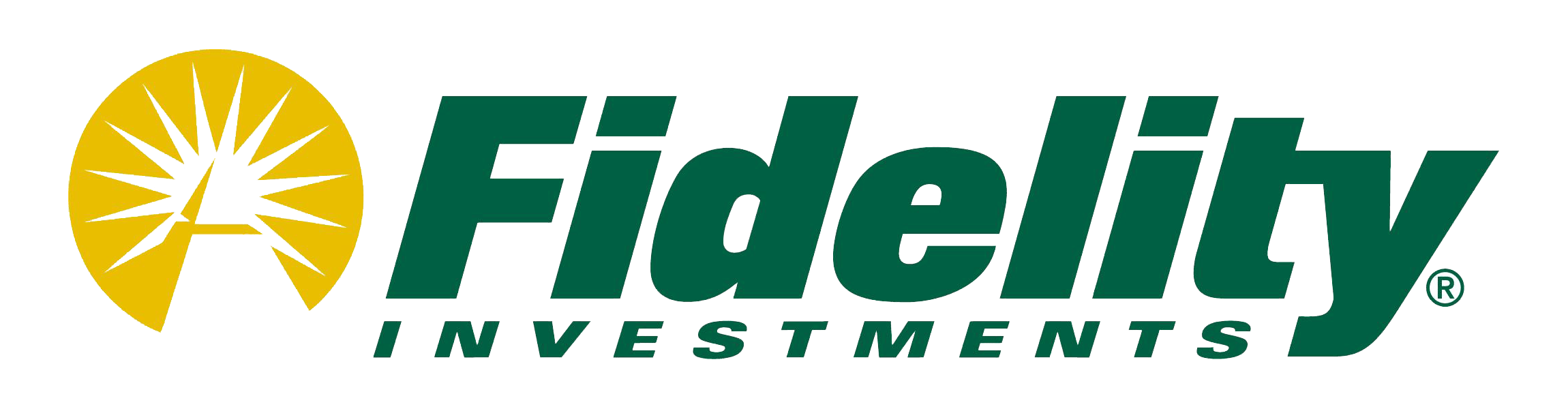 Fidelity Investments - Dervla Traino