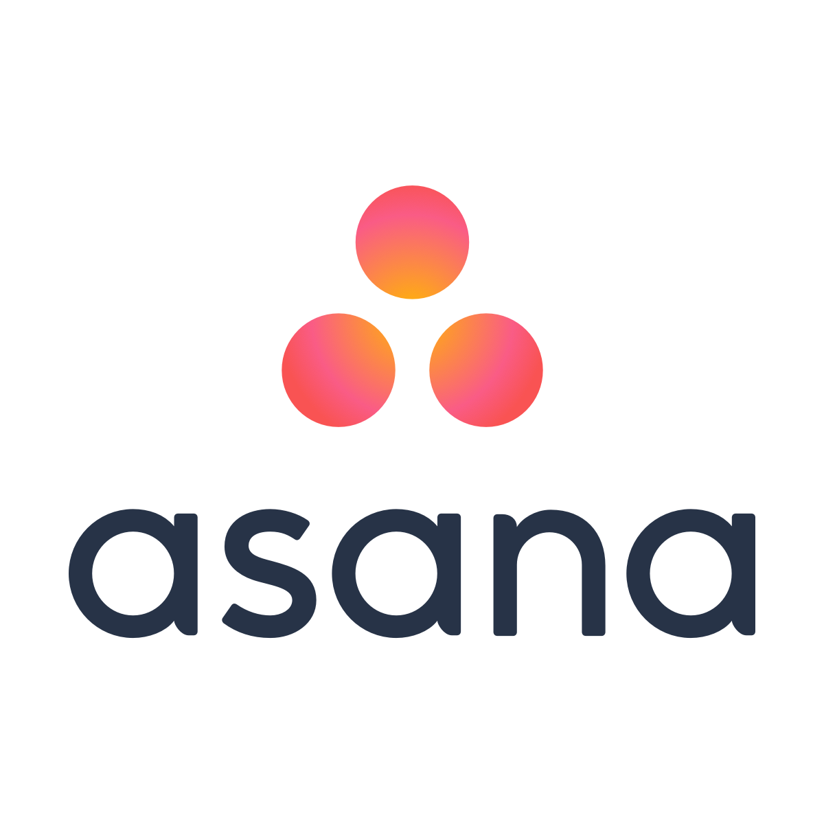 Asana - Dervla Trainor