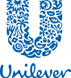 Unilever - Dervla Trainor