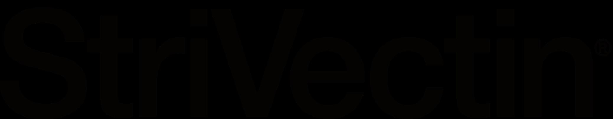 StriVectin-logo-2