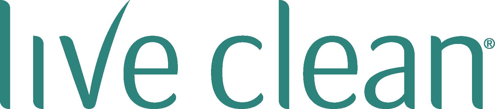 LiveClean - Dervla Trainor