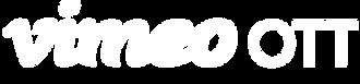 Logo_VimeoOTT.png