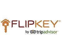 Book Twisted Willow Lodge on Flipkey
