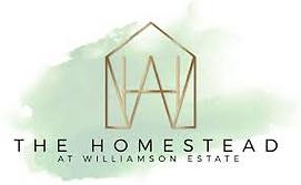 The Homestead at Williamson Estate