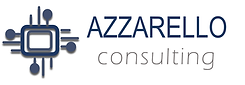 Azzarello Consulting