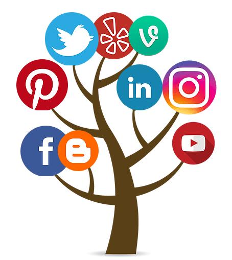 socialmediatree-min.png