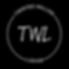 TWL Photo_Reversed.png