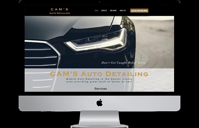 Cams-Laptop-min.png