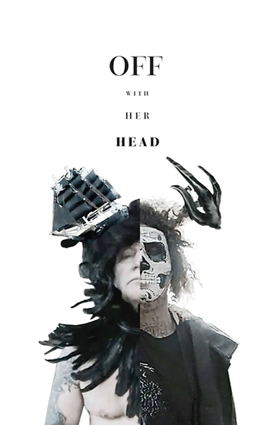 POSTER 2 11x17.png
