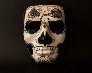 day of the dead mask.jpg