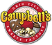 1383924082-campbell_s_sweet_factory.png