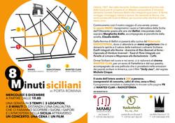 MinutiSiciliani_03_ALL