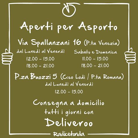 Orari Asporto_03.jpg