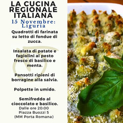Cucina Regionale_Social_Novembre_Taz