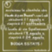 Orari 20x20_09_ColOri 02.jpg