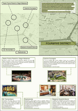 District_03_ALL