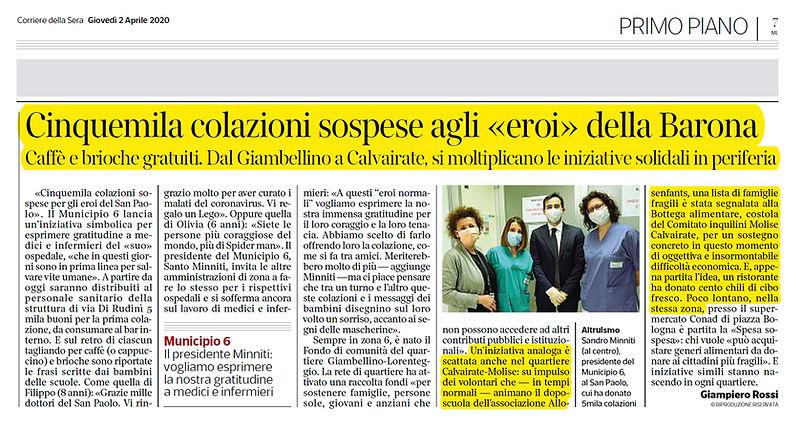 Corriere_2.jpg