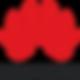 1200px-Huawei_flat_logo.svg.png