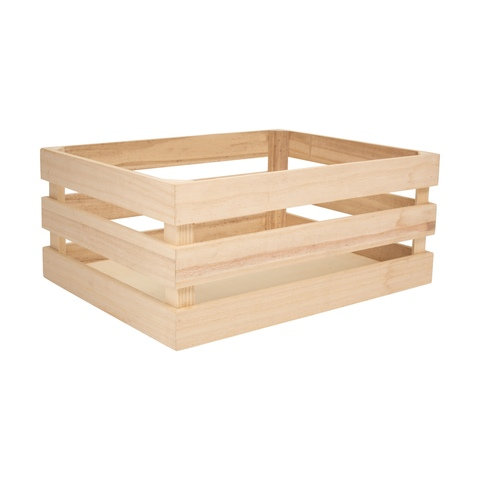 Ironwood Smokers - Gift Baskets