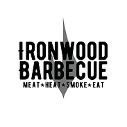 Ironwood Barbecue (25).png