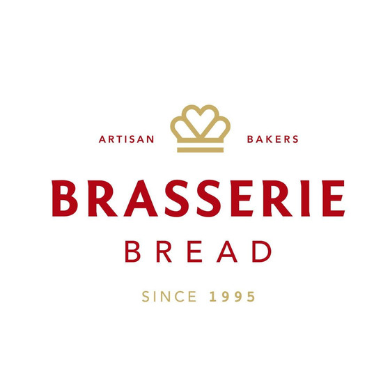Order your Specialty Breads & Patisseries from Ironwood Smokers & Brasserie Bread!