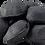 Thumbnail: Pitboss Premium Briquette Pillows - 4kg
