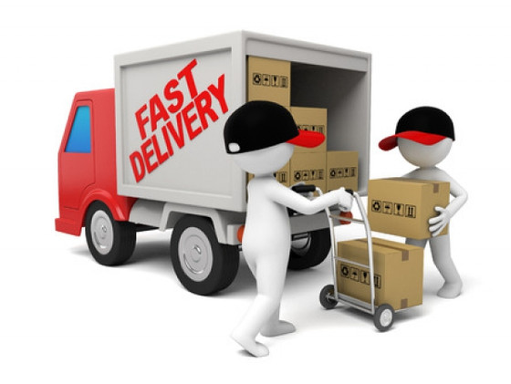 Are you eligible for a $9.95 Flat Shipping Rate?