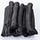 Thumbnail: Charcoal Kings - Binchotan Charcoal
