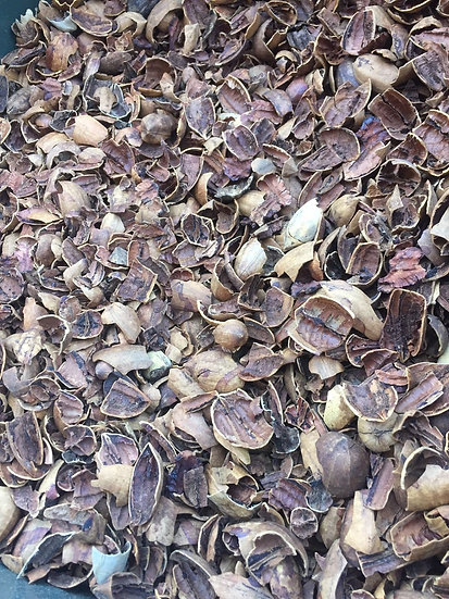 pecan shells pecan smoking shells fruitwood chips fruit wood chips