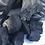 Thumbnail: Pitboss Profesional Chunky Lump Charcoal - 12kg