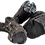 Thumbnail: Pitboss Premium Lump Charcoal - 4kg