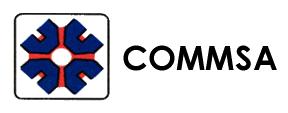 logo commsa.png
