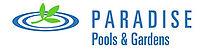 PPG logo web2.jpg