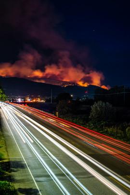 Fires-2.jpg