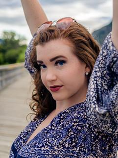 Amanda-22.jpg