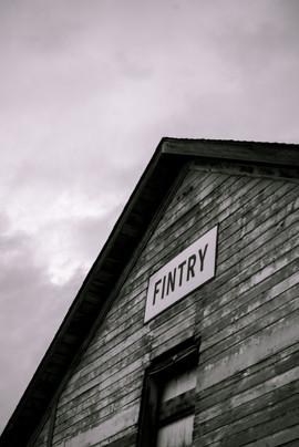 Fintry-20.jpg