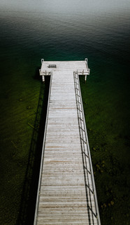 Summerland dock-2.jpg