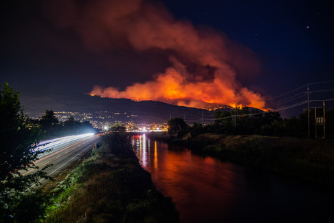 Fires-3.jpg