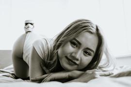 Sharon_-18.jpg