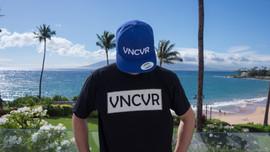 VNCVR HAWAII-22.jpg