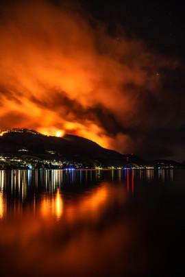 Fires-7.jpg